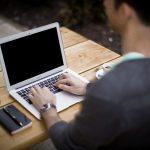 Oneclan, comunicación anónima entre empleados