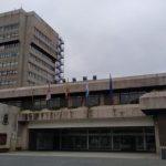 O goberno local de Vigo expresa o seu pesar polo falecemento no día de onte de M.S.L