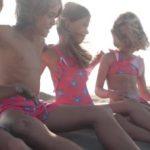 Ya está aquí la temporada de verano! Los mejores bañadores para niños