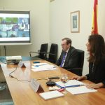 O Consello Galego de Universidades conxela, por décimo ano consecutivo, as taxas dos graos e os mestrados habilitantes