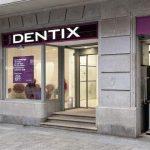 ADICAE organiza la defensa colectiva de los afectados por suspensión de actividad de Dentix