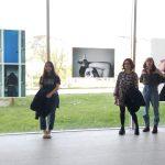 """20.000 euros para promover a """"mirada lila"""" en múltiples actividades"""