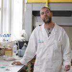 O grupo Ecotox participa no proxecto europeo Glaukos para reducir a contaminación xerada pola roupa e as artes de pesca