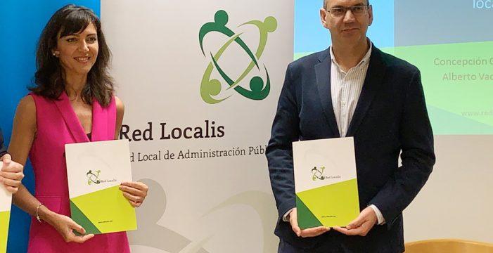 A crise da COVID-19 reducirá a capacidade de gasto dos concellos galegos pola súa dependencia financeira do Estado e da Xunta