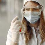 España se incorpora al equipo negociador de la Unión Europea para la compra de vacunas frente al COVID-19