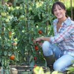 Agricultura, Pesca y Alimentación convoca los Premios de Excelencia a la Innovación para Mujeres Rurales