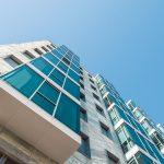 A Xunta destina 3 millóns de euros a axudas de mellora da eficiencia enerxética en vivendas de promoción pública