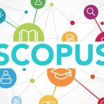 Dez xornadas en liña para coñecer as últimas novidades de Scopus