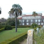 Vigo celebra o Día da Música con actuacións na Porta do Sol e nos xardíns de Castrelos