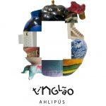 SVT Espacio de Arte acoge la exposición colectiva TINGLÃO / AHLIPÚS
