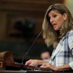 El Congreso convalida el Real Decreto que prorroga los ERTE hasta septiembre y contempla exoneraciones y acceso a prestaciones para autónomos