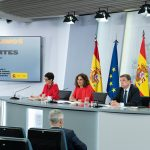 El Gobierno destinará los 140.000 millones del Fondo Europeo de Recuperación a modernizar la economía y a paliar los efectos sociales del COVID-19