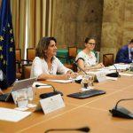 Fijados los principales objetivos del Reto Demográfico: digitalización, fomento del empleo joven y la adopción de un Estatuto Básico de Pequeños Municipios