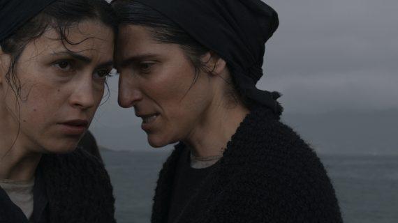 """""""La isla de las mentiras"""", de PAULA CONS, es el título más visto en Filmin en su primer fin de semana de estreno"""