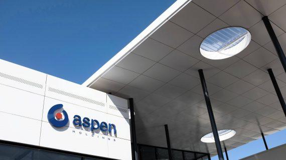 OCU aplaude la decisión de ASPEN de reducir el precio de los fármacos contra el cáncer