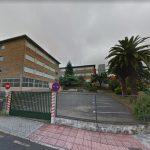 Educación concede o Selo Biblioteca Escolar Solidaria ao CEIP Seis do Nadal de Vigo, un recoñecemento do seu traballo a prol da igualdade e a inclusión