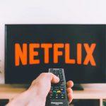 El catálogo de Netflix tendrá sabor gallego en los próximos meses