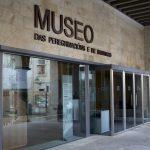 Oito profesionais participarán este ano nas bolsas da Xunta para actividades formativas en museos