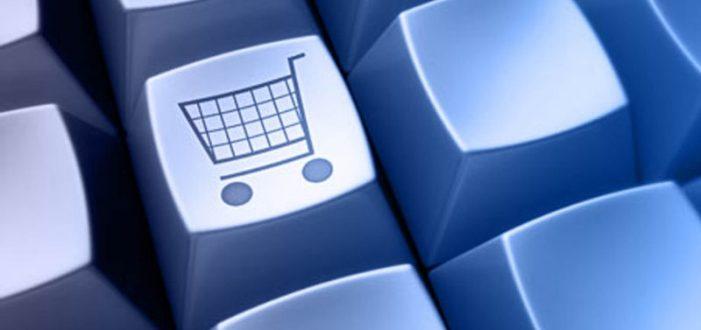 Lo que debes saber sobre el comercio online