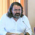 Marea de Vigo pide que a proposta do Ministerio de Facenda para o uso dos remanentes sexa asumible para os concellos.