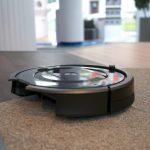 Descubre los mejores robots aspiradores ideales para la limpieza de tu hogar