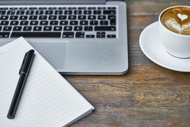 Formación profesional online: estés donde estés