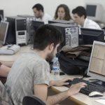 A Cátedra Deloitte da UVigo premiará os mellores TFG e TFM do ámbito TIC con beneficio social