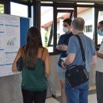 O programa de doutoramento DocTIC celebra a súa xornada anual de avaliación