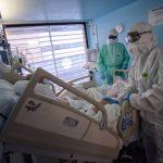 SATSE reclama una subida salarial para los profesionales sanitarios españoles como en Francia