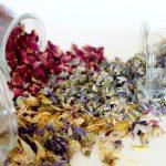La naturopatía y lo que puede aprender de ella la medicina convencional