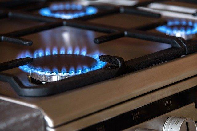 Consejos básicos para la prevención de incendios en el hogar