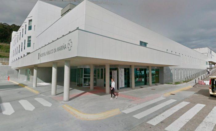CIG-Saúde da Mariña denuncia que a dirección do Hospital saltou os protocolos para vacinarse