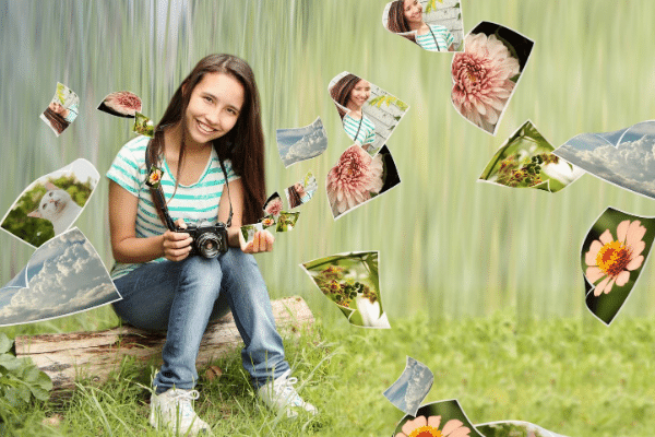 Lo que Debes Saber Sobre Imprimir Fotos