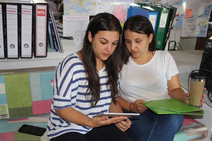 A Unidade de Igualdade lanza a terceira edición do Itinerario virtual de formación en xénero