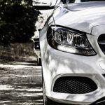 Worldcards: concesionario especializado en la compraventa de vehículos de gama media/alta