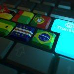 Razones por las que deberías aprender portugués
