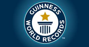 Récords mundiales que deberías conocer