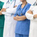 O Sergas publica as puntuacións provisionais do proceso para o ingreso nas categorías de médicos de primaria e de enfermería especialista