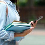 Educación destina 40.000 euros ás axudas complementarias do programa Erasmus+ para o alumnado de ensinanzas artísticas