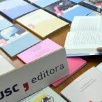 Catro revistas renovan o selo de calidade da FECYT