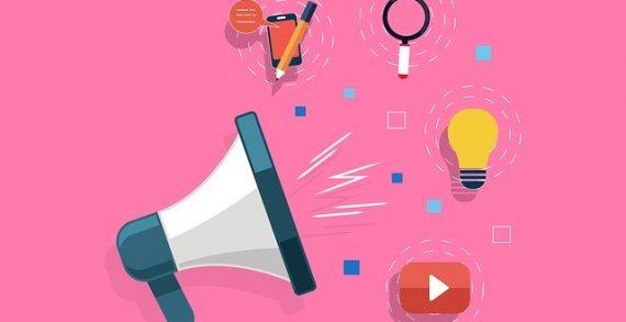 Las agencias de marketing online se perfeccionan para llegar a la excelencia