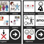 Investigadores de atlanTTic crean unha app que lles facilita o día a día no traballo ás persoas con autismo