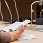 Cursos de preparación GRE y GMAT