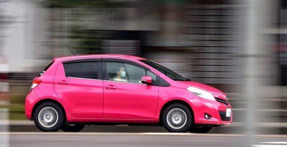 ¿Cómo comprar coches de segunda mano?