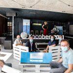 A Xunta leva máis de 130 concertos a 35 salas de toda Galicia co programa 'Directos Xacobeo 21' para a reactivación do sector