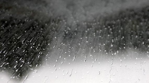 A Xunta activa a alerta laranxa por chuvias nas provincias da Coruña e Lugo