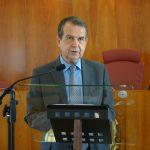 O goberno municipal cuadriplica as axudas de emerxencia durante a pandemia cun importe de 1,2 millóns de euros