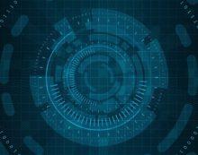 Los últimos avances tecnológicos en Galicia: mejoran los servicios ofrecidos a los usuarios