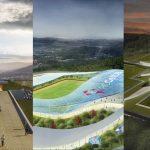 O celtismo ten a palabra elixirá o nome da nova cidade deportiva do RC Celta