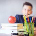 Artículos para la escuela: las mejores ofertas en tiendas